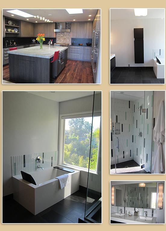 Deborah leeb interior designs certified interior for Certified interior designer